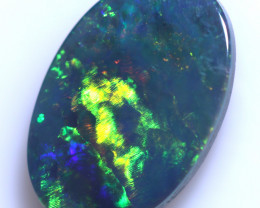 1.51 CTS  MINTABIE OPAL STONE FOR PENDENT [LRO1651]