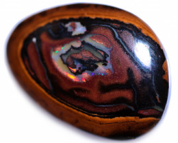 21.45 CTS KORIOT STONE -WELL POLISHED [PS291]
