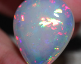 40.00 CT Extra Fine Quality  Welo Ethiopian Opal-MA234