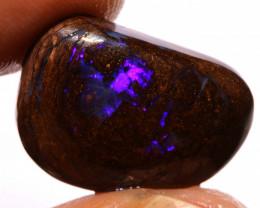 15 cts Australian Yowah Opal Pre Shaped Rough DO-760