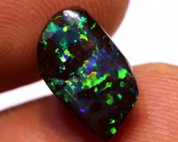 3.45 cts Australian Koroit Opal Stone DO-798