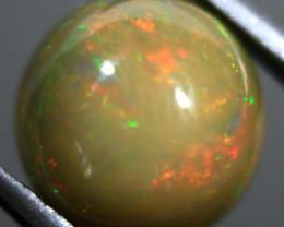 Cts. 3.35  Ethiopian Opal   RF56