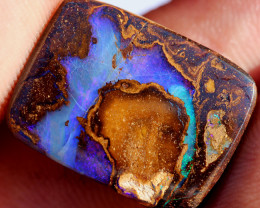 20.2 CTS QUALITY YOWAH OPAL - TOP POLISH [EO-102]