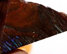 124 cts Australian Yowah Opal Rough  DO-921