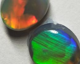 1.40CTS Very Vivid Crystal Opal AN-914