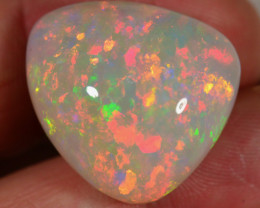 28 CT - SATURATED WELO OPAL CABACHON
