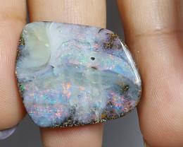 26.90cts Cut & Polished Semi Precious Stone (ONRA-B202230)