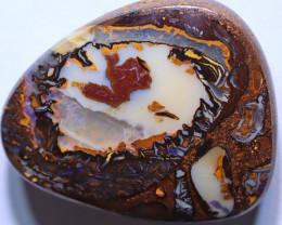 37.9 carats  Yowah Opal   ANO-1098