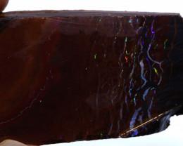 107.80 cts Australian Yowah Opal Rough  DO-1072