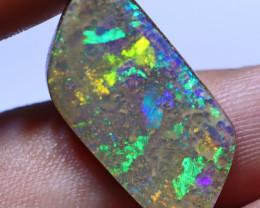 14.67 carats  Boulder Opal   ANO-1153