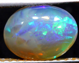 1.1 CTS CRYSTAL OPAL LIGHTNING RIDGE TBO-A2354