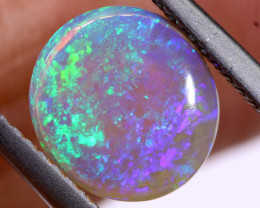 1 CTS CRYSTAL OPAL LIGHTNING RIDGE TBO-2370