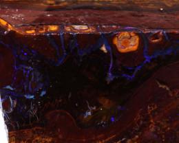 320cts Australian Yowah Opal Rough  DO-1119