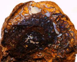 170 cts Australian Yowah Opal Rough  DO-1132