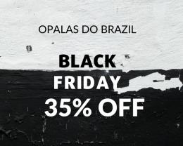 59 CTS BRAZILIAN OPAL EXTRA QUALIT
