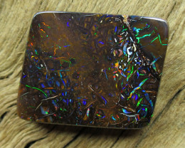 18cts, *YOWAH OPAL**SALE WAS $450. NOW $350*