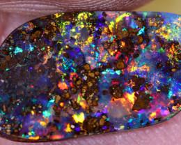 y4 Stunning Boulder stone(5.40)