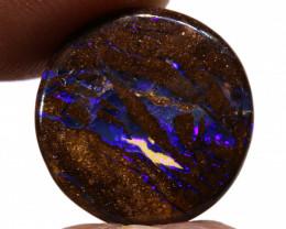 9.50 cts Australian Yowah Opal  DO-1239