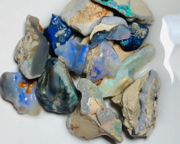 Must Watch the Video - Seam Rough Opals to Cut & Carve Nice Stones