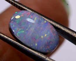 3.10 CTS BOULDER  OPAL RO-343