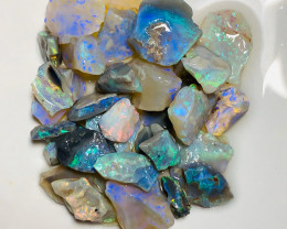 Top Quality/ Cutters Select/ Hand Picked per Piece For Opal Cutters - Cutte