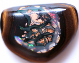 20.58 CTS KORIOT STONE -WELL POLISHED [PS465]