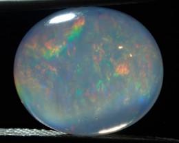 9.82ct Contraluz Mexican  Fire Opal