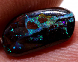 1.95 cts (Ring Stone) Boulder Opal from Koroit Mines AOH-48