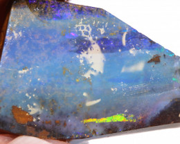 20cts Boulder Opal Faced Rough  DO-1432