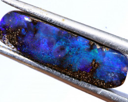 4.4 CTS BOULDER  OPAL STONE RO-773