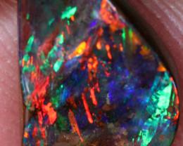 3.55crtsBlack Boulder  stone( s1)