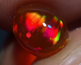 Private Auction - Mexican Crystal Opal (OM)