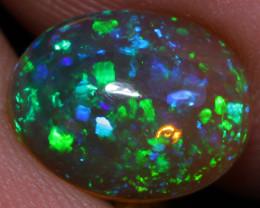 1.52 CT Top Quality  Welo Ethiopian Opal G-193