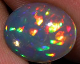 2.00 CT Top Quality  Welo Ethiopian Opal G-214