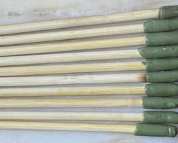 Dopping Sticks - Pre-made [30673]