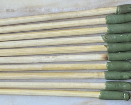 Dopping Sticks - Pre-made [306714]