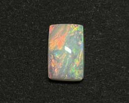 1ct Andamooka White Opal