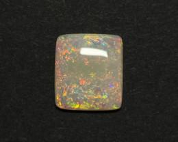 3.2ct Andamooka Light Opal