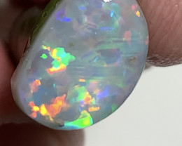 Gem on Dop- 2021 Innovation of Selling Opals by ARTGEMS (see below)#288