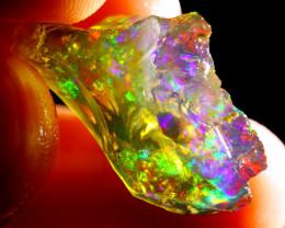 10cts Ethiopian Crystal Rough Specimen Rough / CR3239