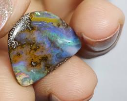 9.50cts Cut & Polished Semi Precious Stone(ONRA-B20309)