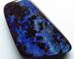 11.92ct Australian Boulder Opal Stone