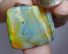 23.55cts Cut & Polished Semi Precious Stone (ONRA-B21522)