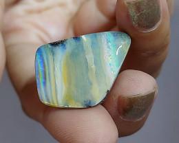 23.20cts Cut & Polished Semi Precious Stone (ONRA-B21521)