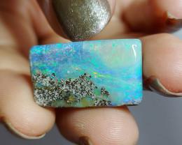 15.85cts Cuts & Polished Semi Precious Stone(ONRA-B21400)