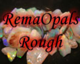 remaopalsrough