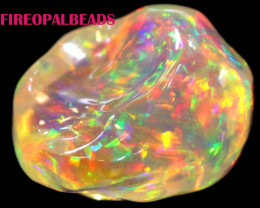 FIREOPALBEADS