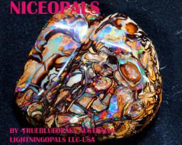 NiceOpals