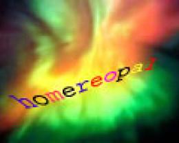 HomereOpal