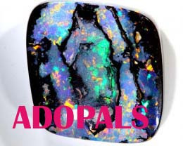 ADOPALS